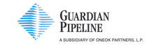 Guardian Pipeline LLC