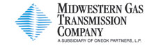Midwestern Gas Transmission Company