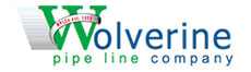 Wolverine Pipe Line Company