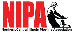 Northern/Central Illinois Pipeline Association